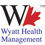 Wyatt Health Management